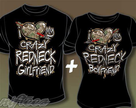 Country Relationship Shirts I My Boyfriend Shirts