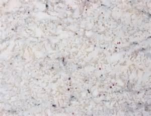 bianco romano granite kitchen pinterest