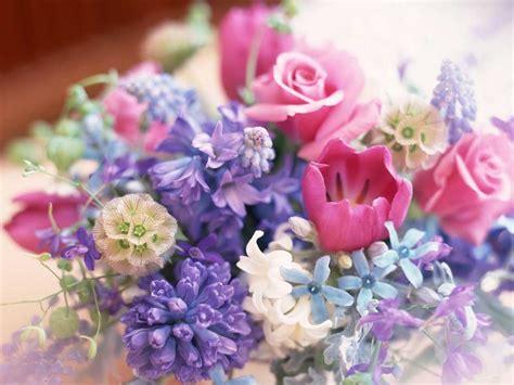 fiori per fiori per compleanno spedizione fiori per compleanno