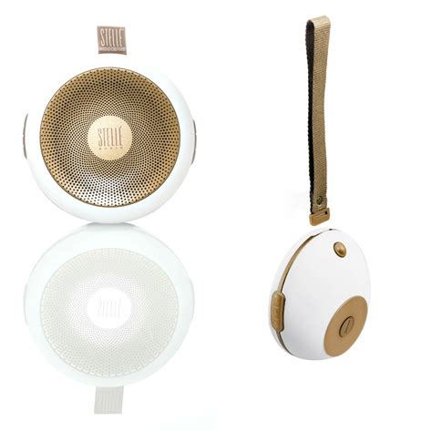 Speaker Fabulous 10 stelle audio go go speaker day 2 mums days