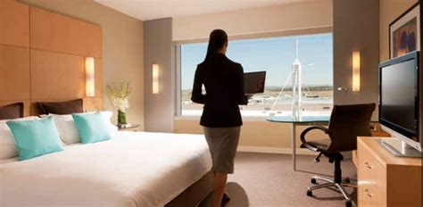 find a hotel room new search engine for hotel rooms hotelrooms