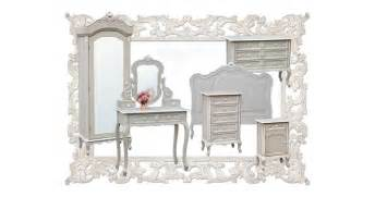 brilliant grey shabby chic bedroom furniture 80 within