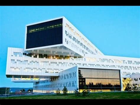 top design firms in the world top 10 most beautiful buildings in the world youtube