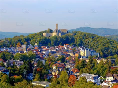 Im The k 246 nigstein im taunus rentals for your holidays with iha direct