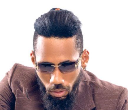 biography of nigerian artist phyno phyno mr eazi s song allegedly stolen by american singer