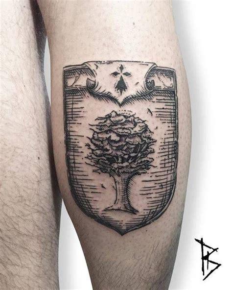 atomik tattoo quebec prix 25 great ideas about atomik tattoo on pinterest