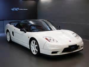 Honda Nsx R For Sale Used 2002 Honda Nsx For Sale In Hong Kong Pistonheads