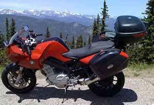 bmw rental denver rent a bmw touring motorcycle in denver rent it today