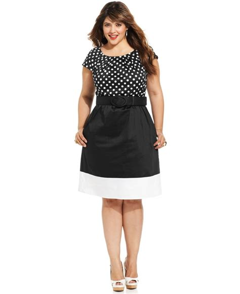 Polky Dress Ori Gamis Polka 1000 images about fatshion plus size gg on plus size closet and