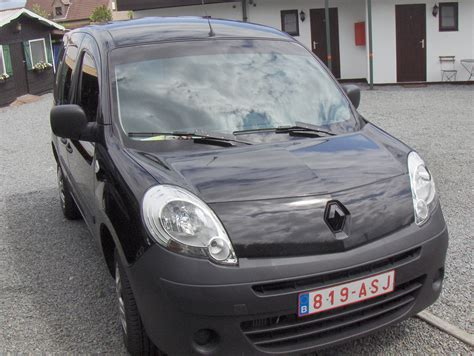 kangoo renault 2015 miami j 2015 renault kangoo specs photos modification