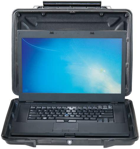 Hardcase Gambar Cowok For Redmi 3x 1095cc protector hardback laptop pelican consumer