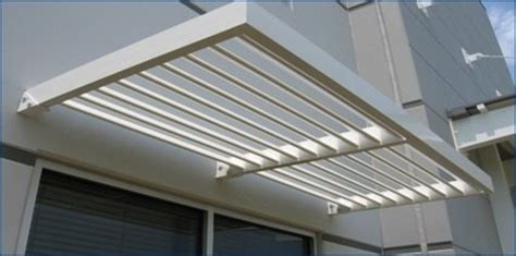 Houston Awnings Awnings And Canopies Houston Texas