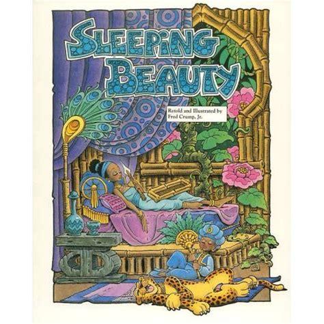 fairy tale black childrens books representation matters representation   fred crump jr
