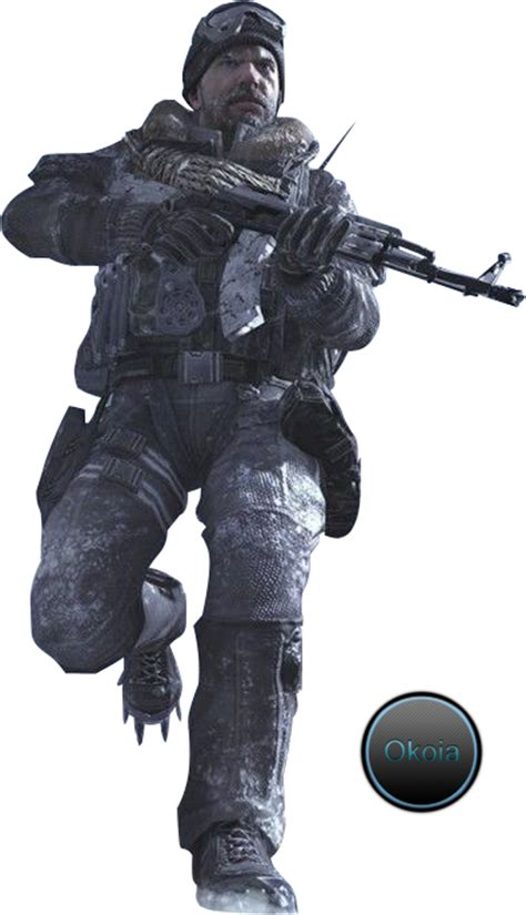 Render Call Of Duty Black Ops Personnage Jeux Vid 233 O