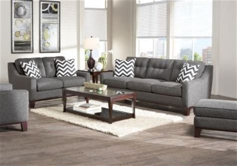 Hadley Sofa From Rooms To Go Home Home