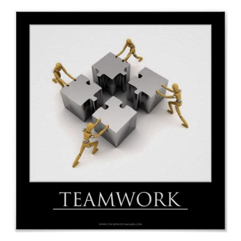 motivational teamwork quotes for office quotesgram