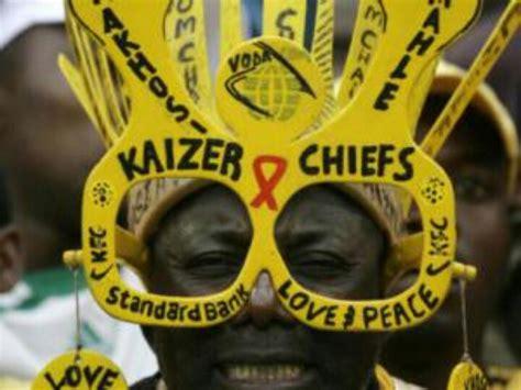 17 Best Images About Kaizer Chiefs On Pinterest Legends