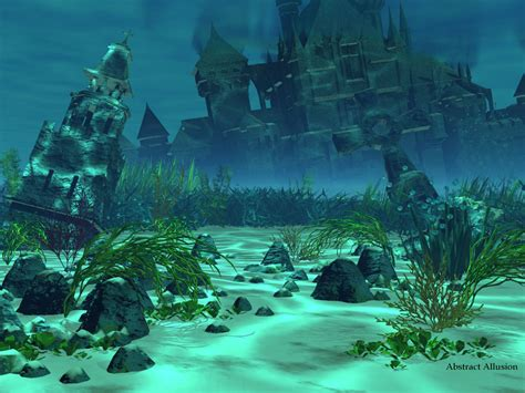lost cities the found city of atlantis maggie not margaret