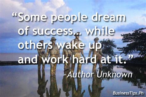work it secrets for success from the boldest in business books images 43 of the most popular motivation picture quotes