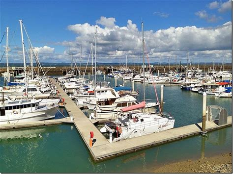 hervey bay boat club christmas lunch 11 top things to do in hervey bay qld australia