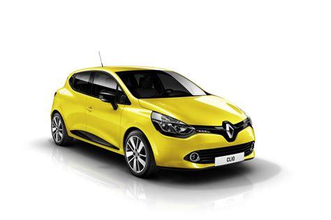 Nuevo Renault Cl 237 O Iv 191 Llegar 225 A M 233 Xico Auto Blog