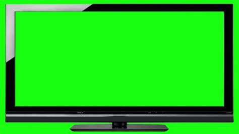 green tv green screen tv free youtube