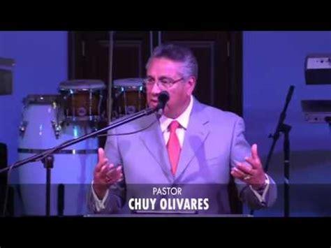 predicaciones y series por chuy olivares 2016 salvos por gracia y no por obras pastor chuy olivares