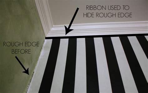 temporary fabric wallpaper tutorial heather handmade photos diy fabric wallpaper knock it off the live