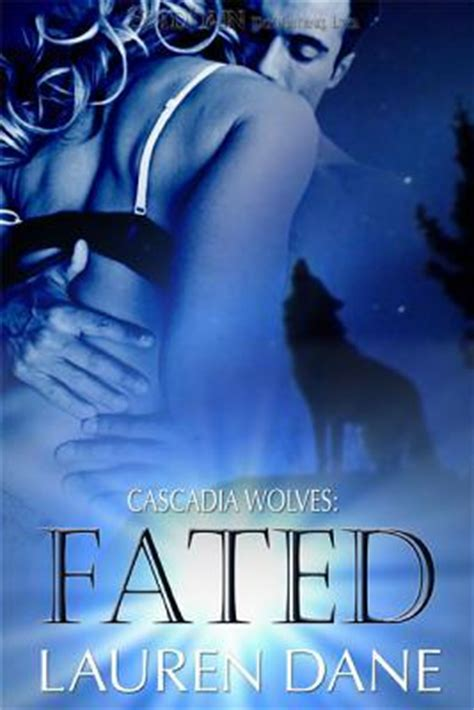 bonded pair cascadia wolves books fated read free by dane 2novels