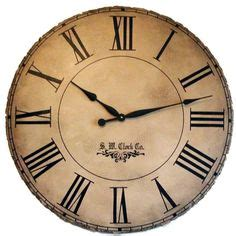 roger lascelles extra large greenwich dial wall clock black roger lascelles extra large greenwich dial wall clock