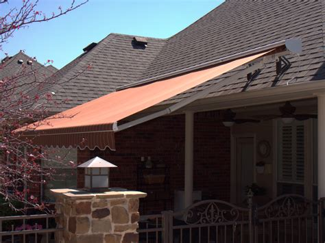awnings in houston excel awning shade excel awning shade houston area