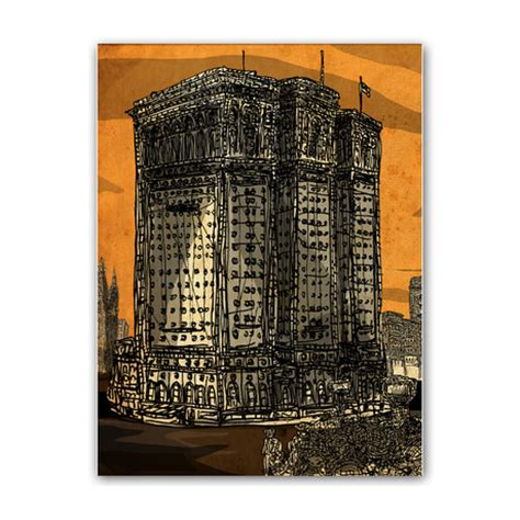 herald towers floor plans the gilded age of new york by eric rosner touch of modern