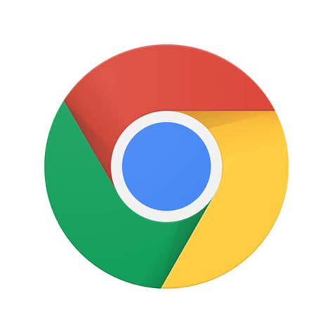 google images icon chrome web browser by google app icon icon pinterest