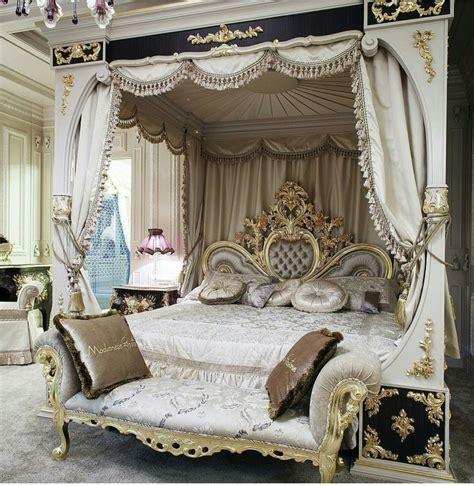 luxury bedroom vanity future dream house design 1102 best beds bedrooms cribs images on pinterest