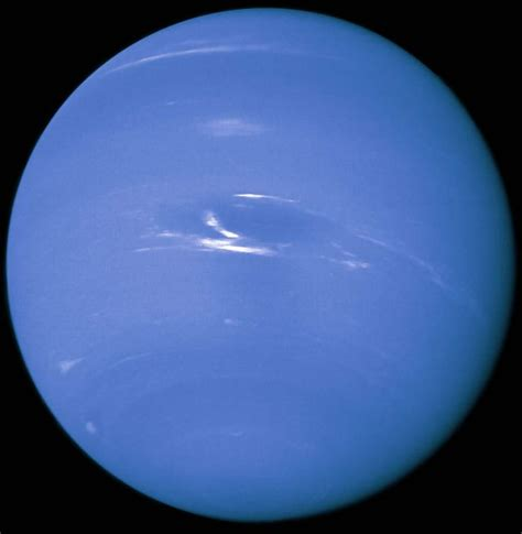 what color is neptune 17 images about neptune on largest planet