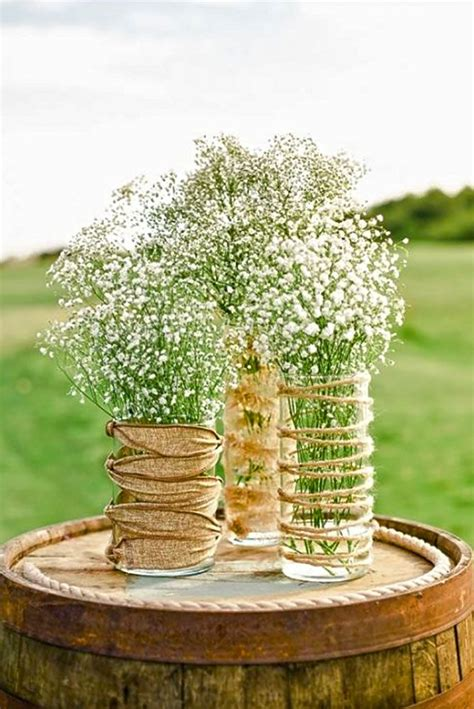 small wedding ideas 17 best images about wedding decorations on