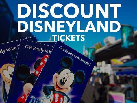 theme park tickets california find discount disneyland tickets 2018 get them cheap