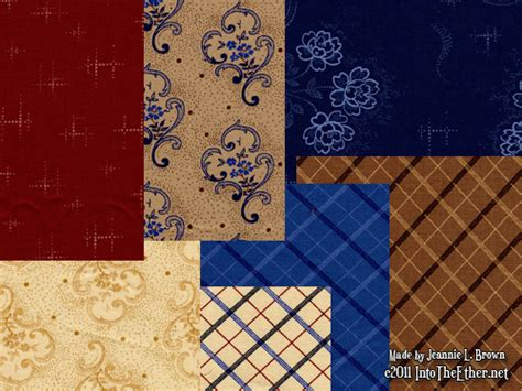 quilting photoshop tutorial quilting photoshop tutorial tutorial on designing quilt