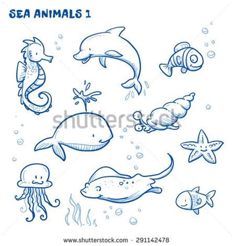 doodle god how to make sea the 25 best animals ideas on