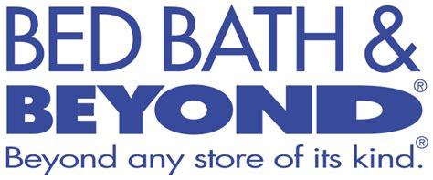 bed bath and beyonds bed bath beyond logo font forum dafont com