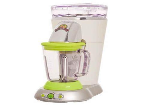 Appliances Jimmy Buffet Margarita Machine With Green Jimmy Buffet Margarita Machine