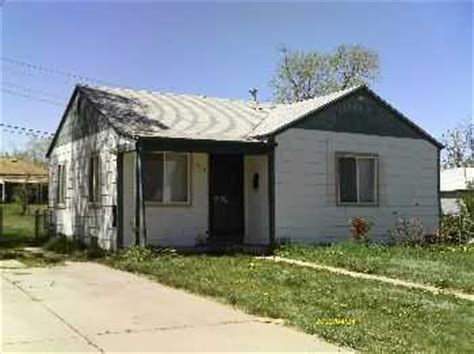 small two bedroom house small 2 bedroom house in south denver single family for