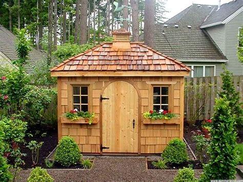 da giardino casette da giardino casette di legno modelli e