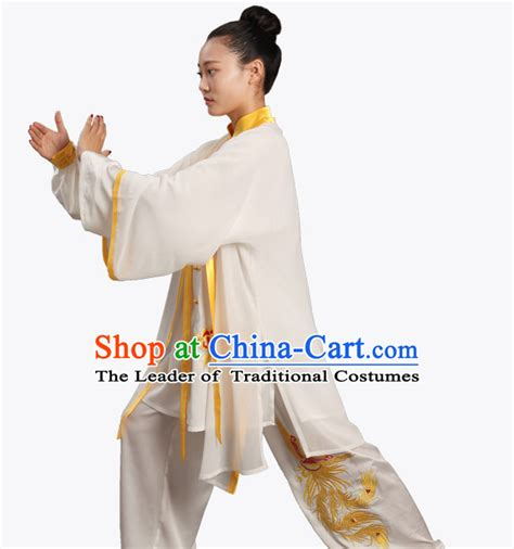 traditional chi traditional kung fu and chi clothing