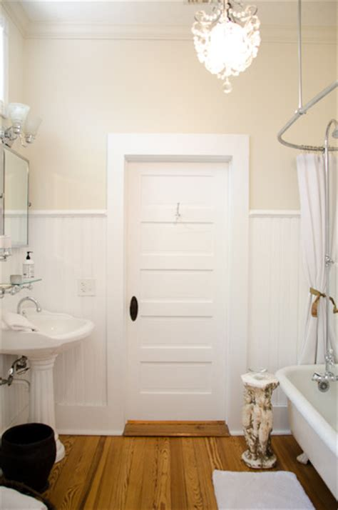 Home Decorators Com Rugs by Craftsman Style Bungalow Redesign Craftsman Bathroom