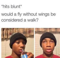 15 funniest hits blunt memes on the internet part 3 socawlege