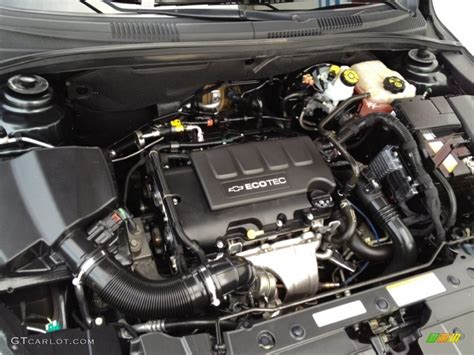 how do cars engines work 2012 chevrolet cruze parental controls 2012 chevrolet cruze ltz engine photos gtcarlot com