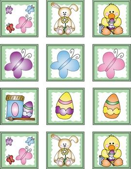 printable easter stickers easter gang easter stickers free printable ideas from