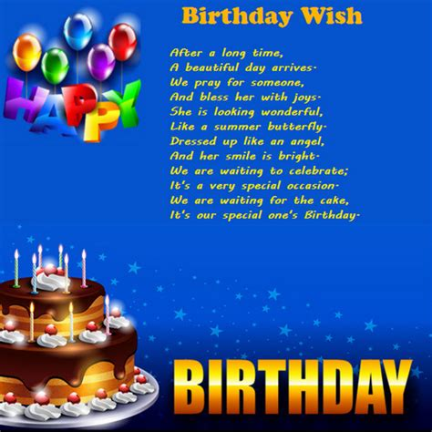 Birthday Free Html E Mail Templates Birthday Card Email Template