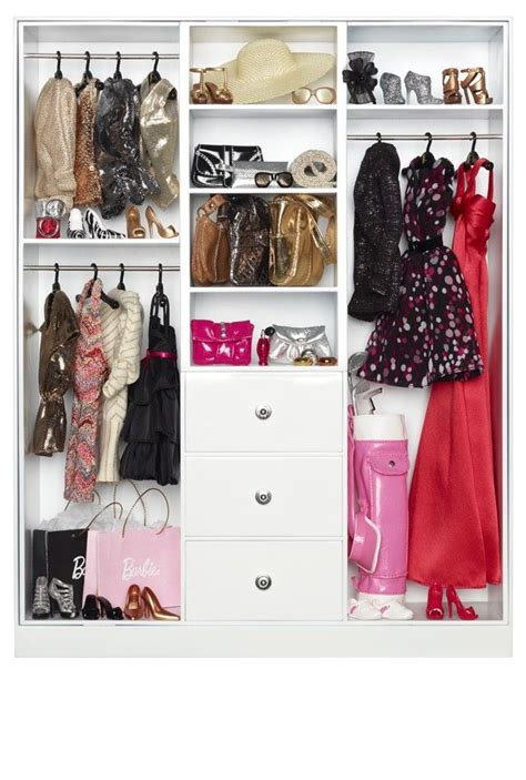 17 best ideas about wardrobe on